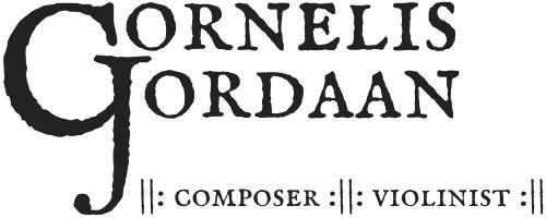 Cornelis Jordaan